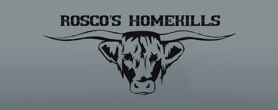 Rosco's Homekills